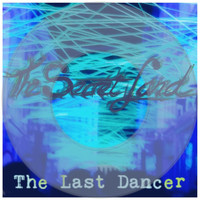 The Secret Land - The Last Dancer