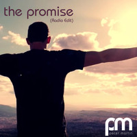 Peter Martin - The Promise (Radio Edit)