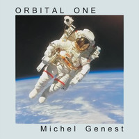 Michel Genest - Orbital One