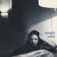 Smooth - Reality
