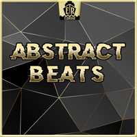 Kai Panschow, Dimi Tsoukas - Abstract Beats