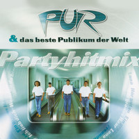 Pur - Party Hit Mix
