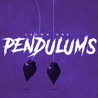 Crown One - Pendulums
