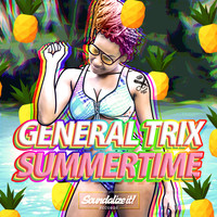 General Trix - Summertime