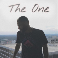 Shane Parker - The One