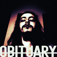 White Noise - Obituary (Explicit)