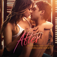 Justin Burnett - After (Original Motion Picture Soundtrack)