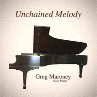 Greg Maroney - Unchained Melody