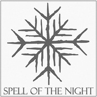 Nocturnalia - Spell of the Night