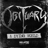 Obituary - A Dying World