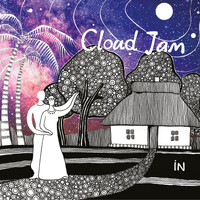Cloud Jam - In
