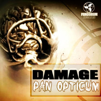 Damage - Pan Opticum