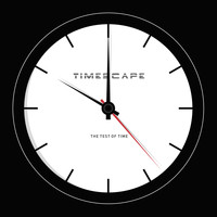 Timescape - The Test of Time