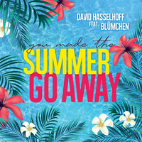 David Hasselhoff - Summer Go Away