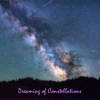 Record Skip - Dreaming of Constellations