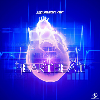 Pulsedriver - Heartbeat