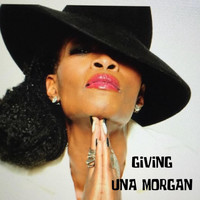 Una Morgan - Giving (Tantric Riddim) (Explicit)