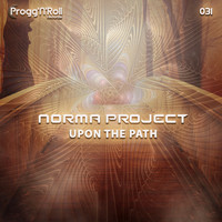 Norma Project - Upon The Path