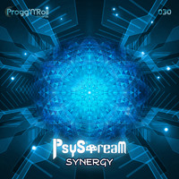PsyStream - Synergy