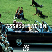 shemario moriah - ASSASSINATION RIDDIM