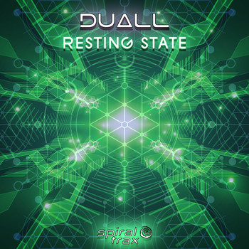 Duall - Resting State