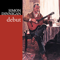 Simon Dinnigan - Debut