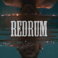 Meths - Redrum (Explicit)