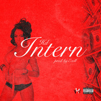HD - Intern (Explicit)