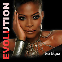 Una Morgan - Evolution