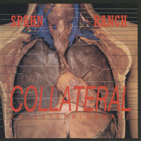 Spahn Ranch - Collateral Damage