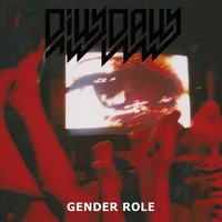 Dilly Dally - Gender Role