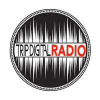 DJ Journey - Trip Digital Radio (Theme)