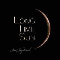 Jai-Jagdeesh - Long Time Sun