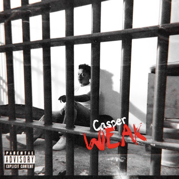 Casper - Weak (Explicit)