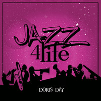 Doris Day - Jazz 4 Life
