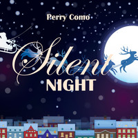 Perry Como - Silent Night