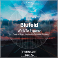 Blufeld (old) - Wink to Bygone