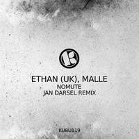 Ethan (UK) and Malle - Nomute