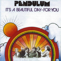 Pendulum - It's a Beautiful Day - For You