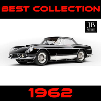 Various Artist - 1962 (Best Collection)