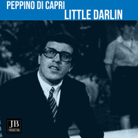 Peppino Di Capri - Little Darlin (1960)
