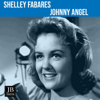 Shelley Fabares - Johnny Angel