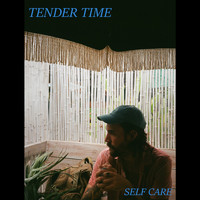 Tender Time - Self Care