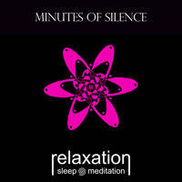 Relaxation Sleep Meditation - Minutes of Silence