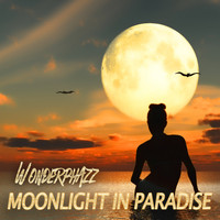 Wonderphazz - Moonlight in Paradise