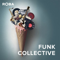 Funk Collective - Funk Collective