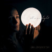 Jai-Jagdeesh - All is Now Light
