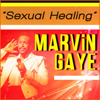 Marvin Gaye - Sexual Healing (Live)