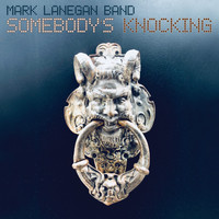 Mark Lanegan Band - Letter Never Sent