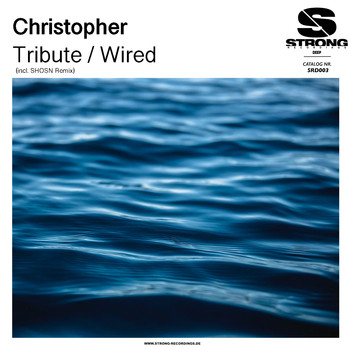 Christopher - Tribute